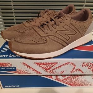 New New Balance Shoes